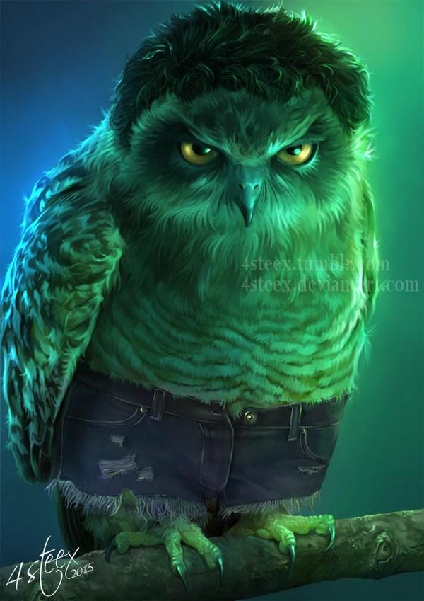 owl a 3.jpg