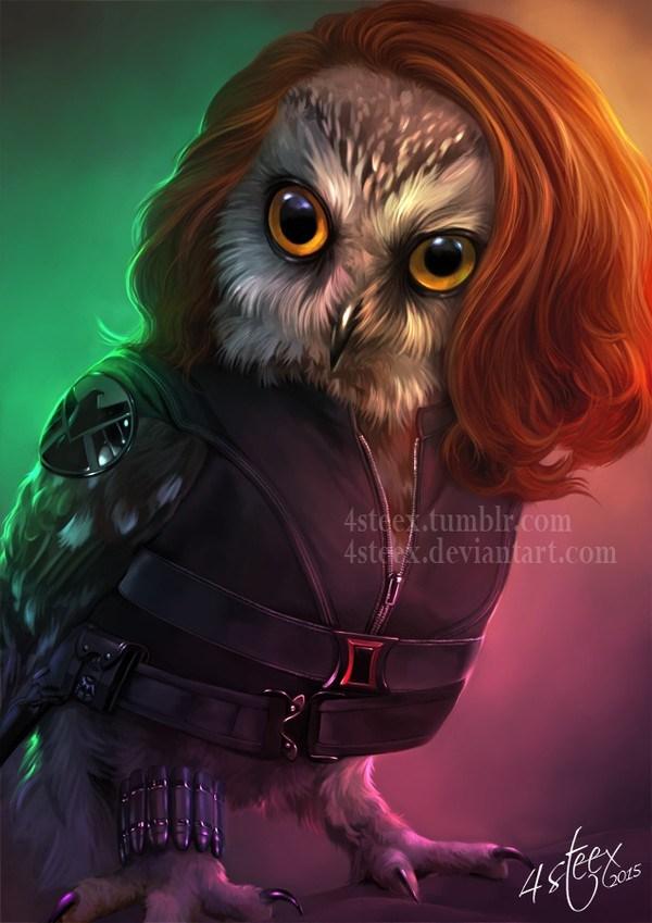 owl a 4.jpg