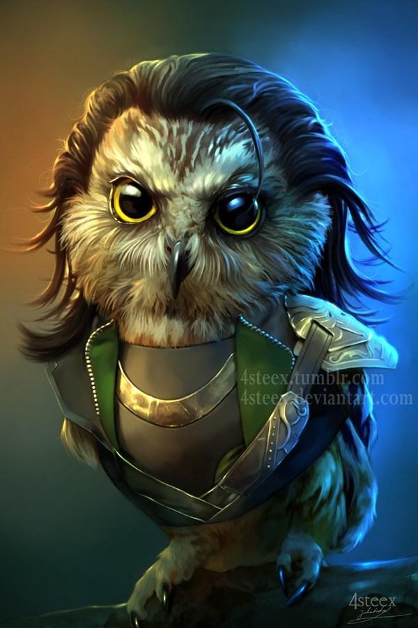 owl a 7.jpg