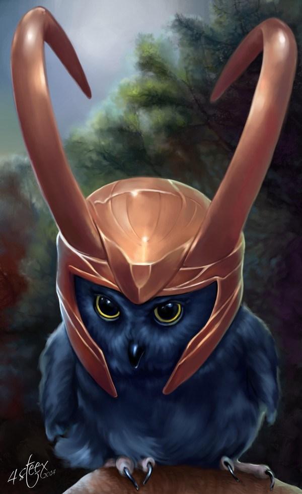 owl a 8.jpg