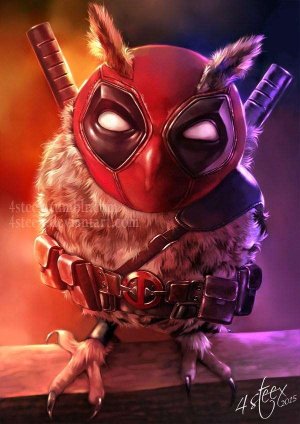 owl a 9.jpg