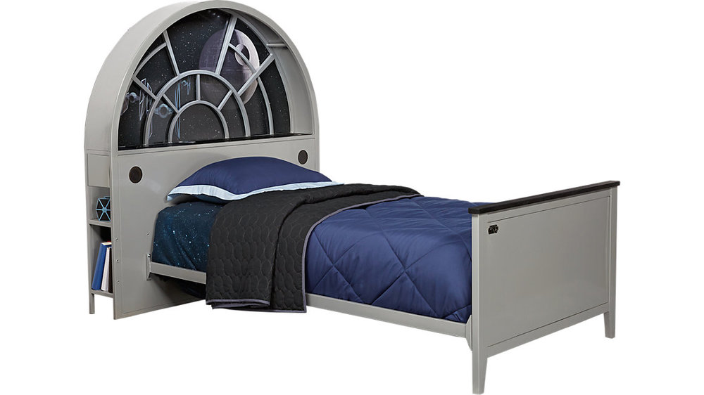 check-out-this-awesome-line-of-star-wars-inspired-furniture4