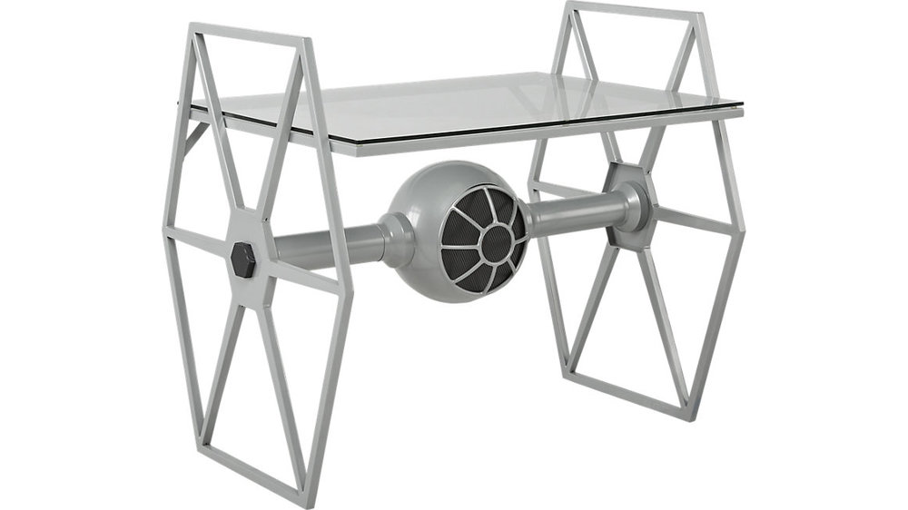 check-out-this-awesome-line-of-star-wars-inspired-furniture6