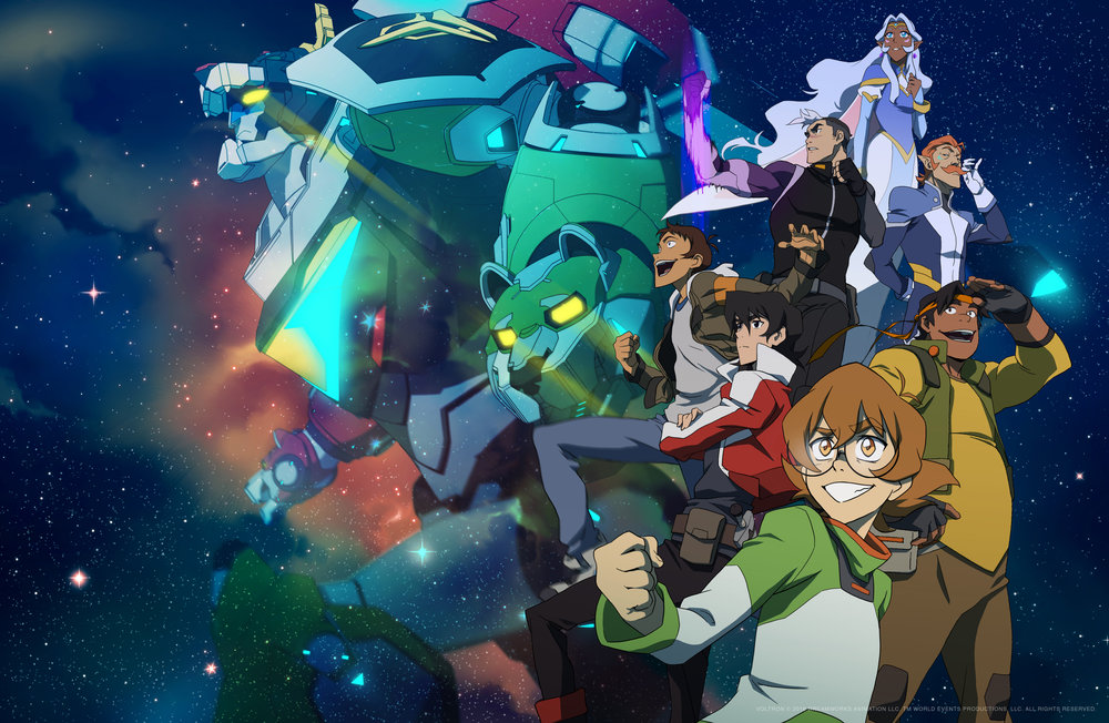 first-trailer-and-poster-for-voltron-legendary-defender-season-21