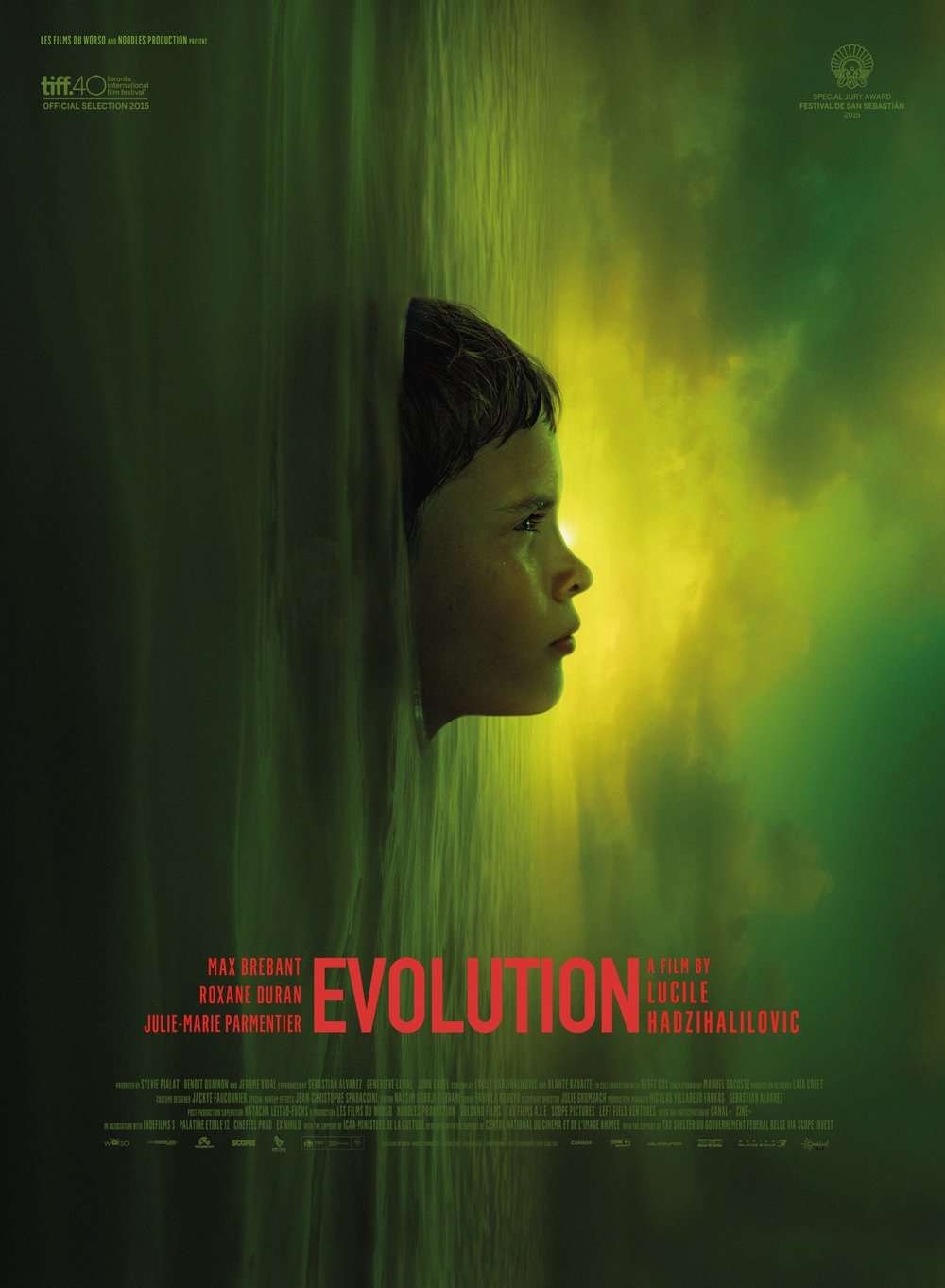 creepy-mind-bending-trailer-for-the-horror-film-evolution