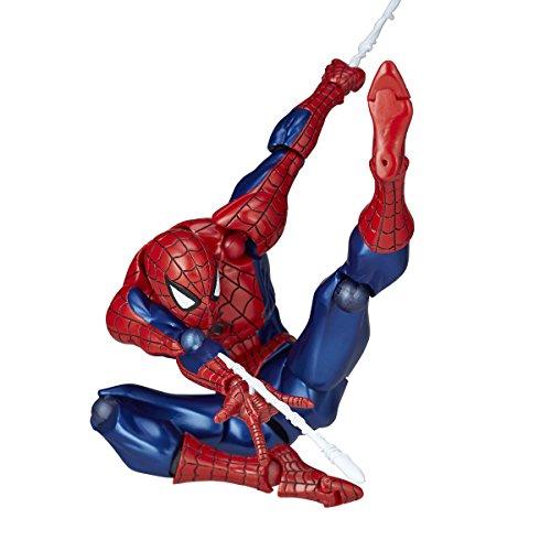 Figure-Complex-Revoltech-Spider-Man-001.jpg