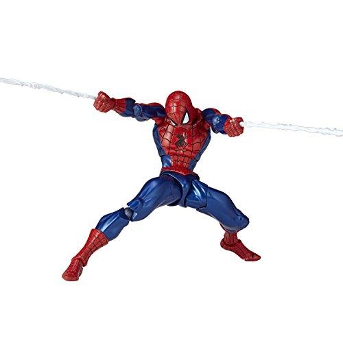 Figure-Complex-Revoltech-Spider-Man-005.jpg