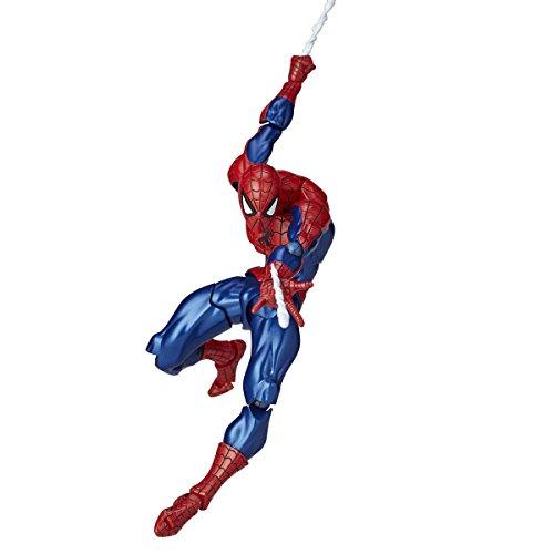 Figure-Complex-Revoltech-Spider-Man-007.jpg
