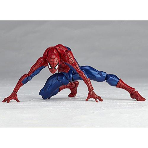 Figure-Complex-Revoltech-Spider-Man-008.jpg