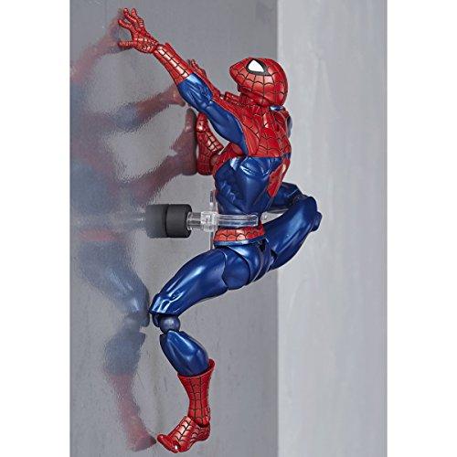 Figure-Complex-Revoltech-Spider-Man-009.jpg