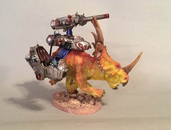 Dino Rider by NECA sculptors Trevor Zammit & Dave SIlva_2.png