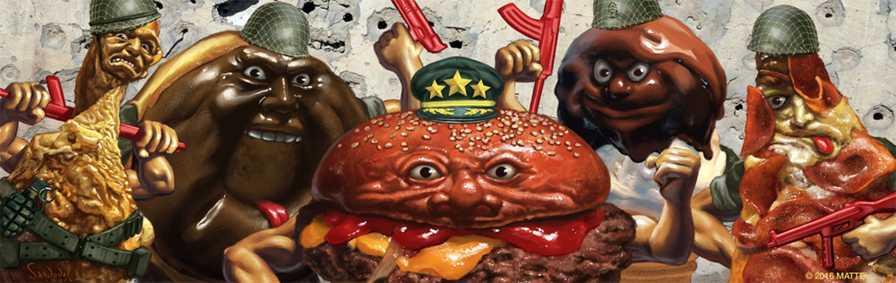 Food Fighters by Stephen Sandoval.png