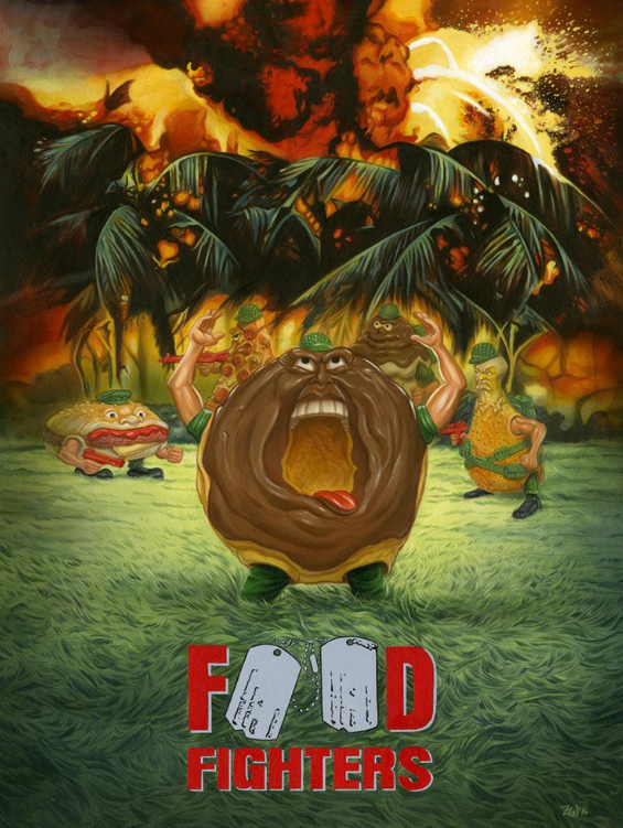 Food Fighters Platoon inspired by Zack Wallenfang.png