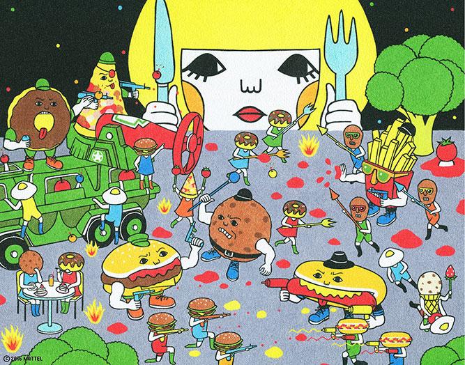 Food-Fighters_by-Naoshi_sunae.jpg