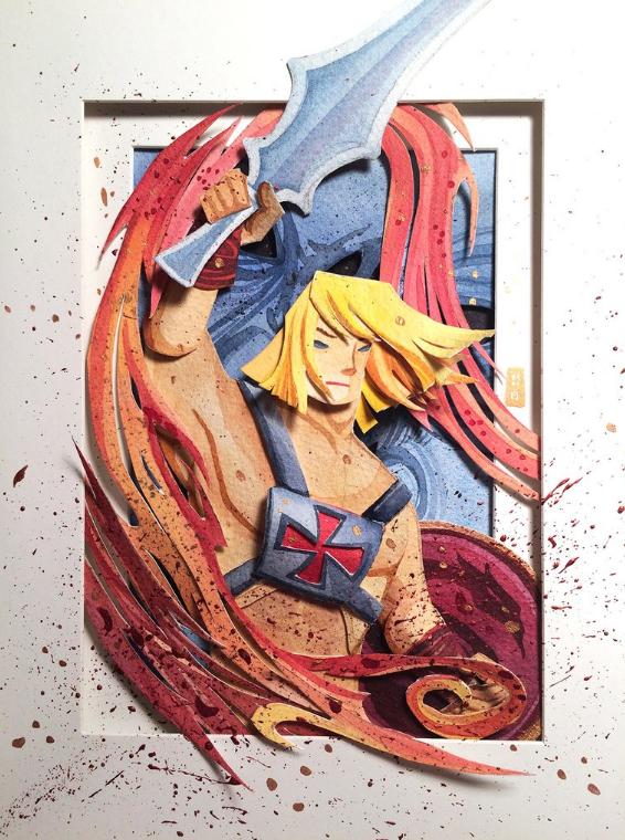 He-man by ALINA CHAU.png