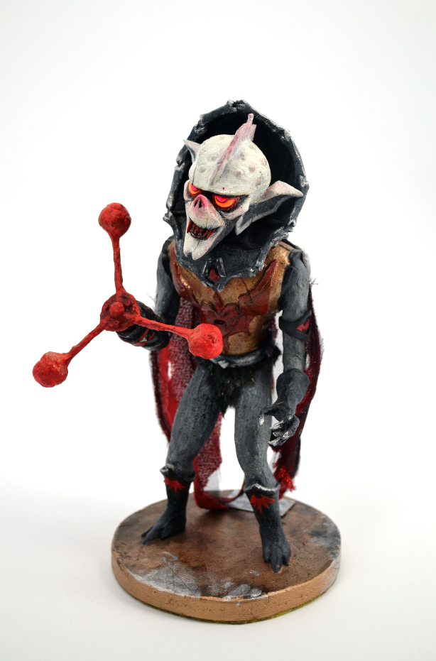 Hordak sculpture by Rafa Toro_2.png
