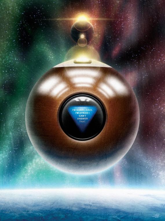 Magic 8 Ball by Joshua Gilbert.png