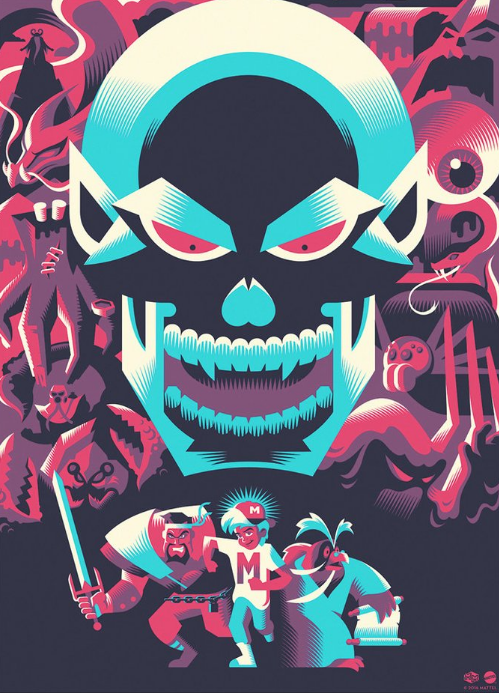 Mighty Max by Ryan Brinkerhoff.png