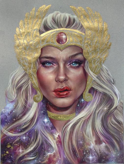 She-ra by Maria Björnbom Öberg .png