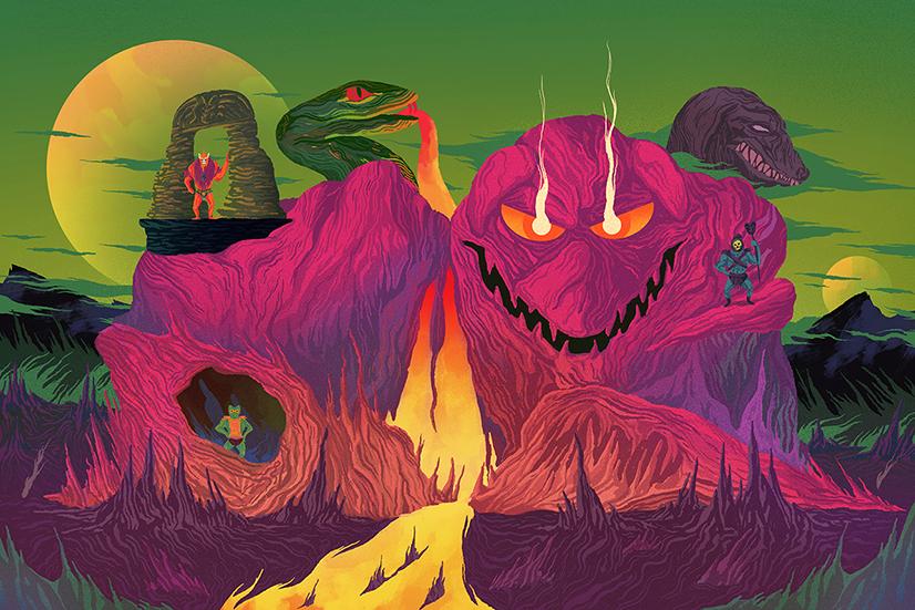 Snake Mountain by Scott Balmer.png