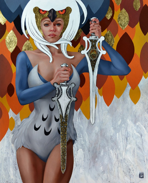 Sorceress by Carly Manzur.png