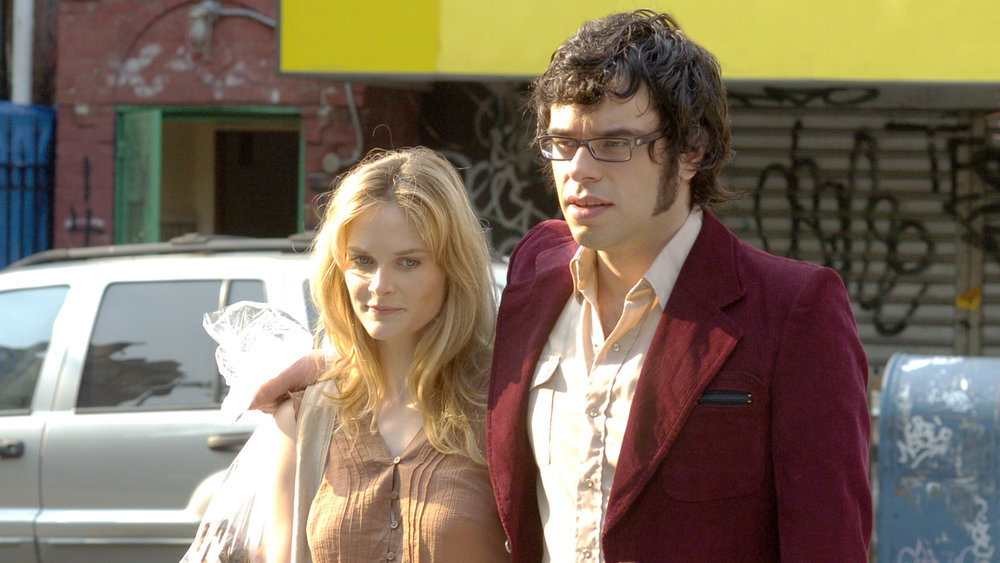 jemaine clement added to cast of fx s marvel series legion geektyrant