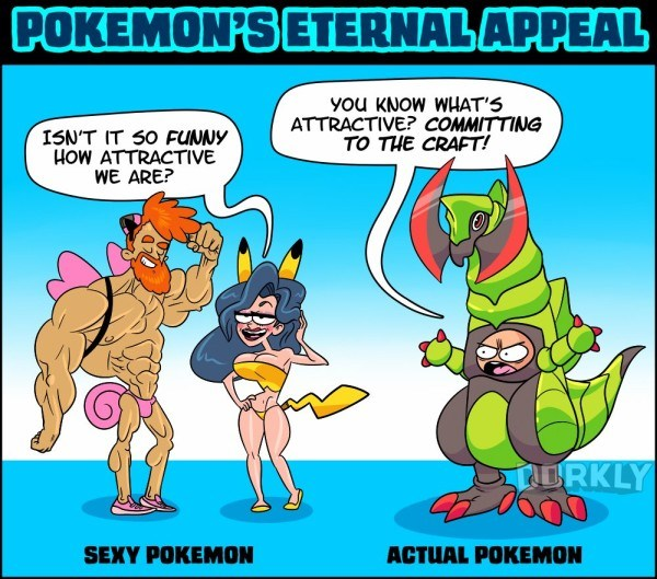 Image of: Ift Tt Costume2jpg Geektyrant Funny Comic Shows The Different Kinds Of Geeky Costumes Well See