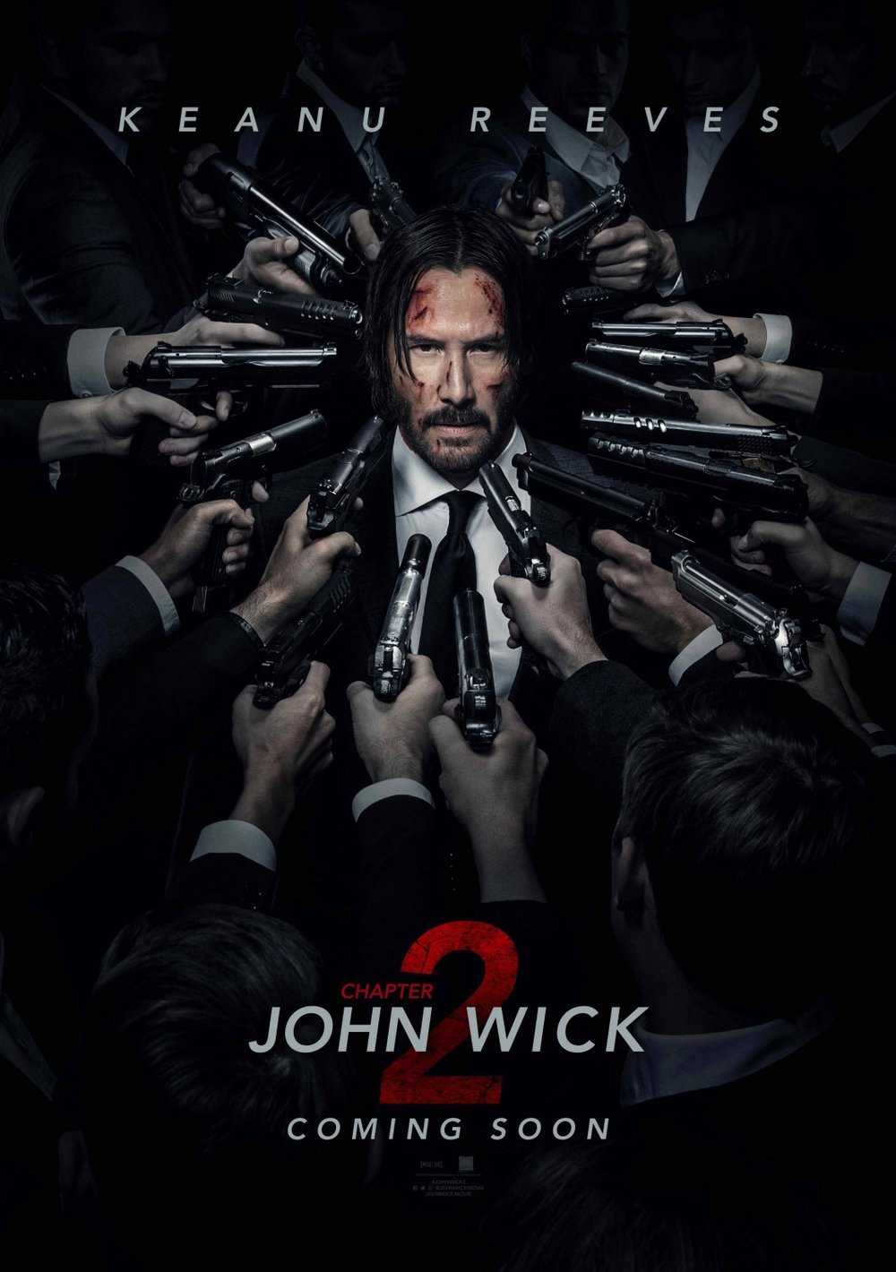 new-photos-released-for-john-whick-chapter-2