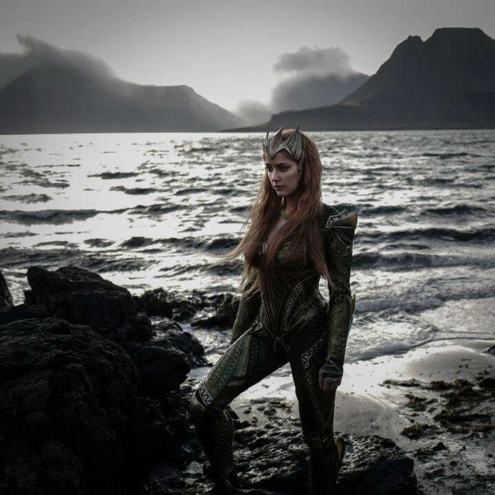 first-photo-of-amber-heard-as-mera-in-justice-league1
