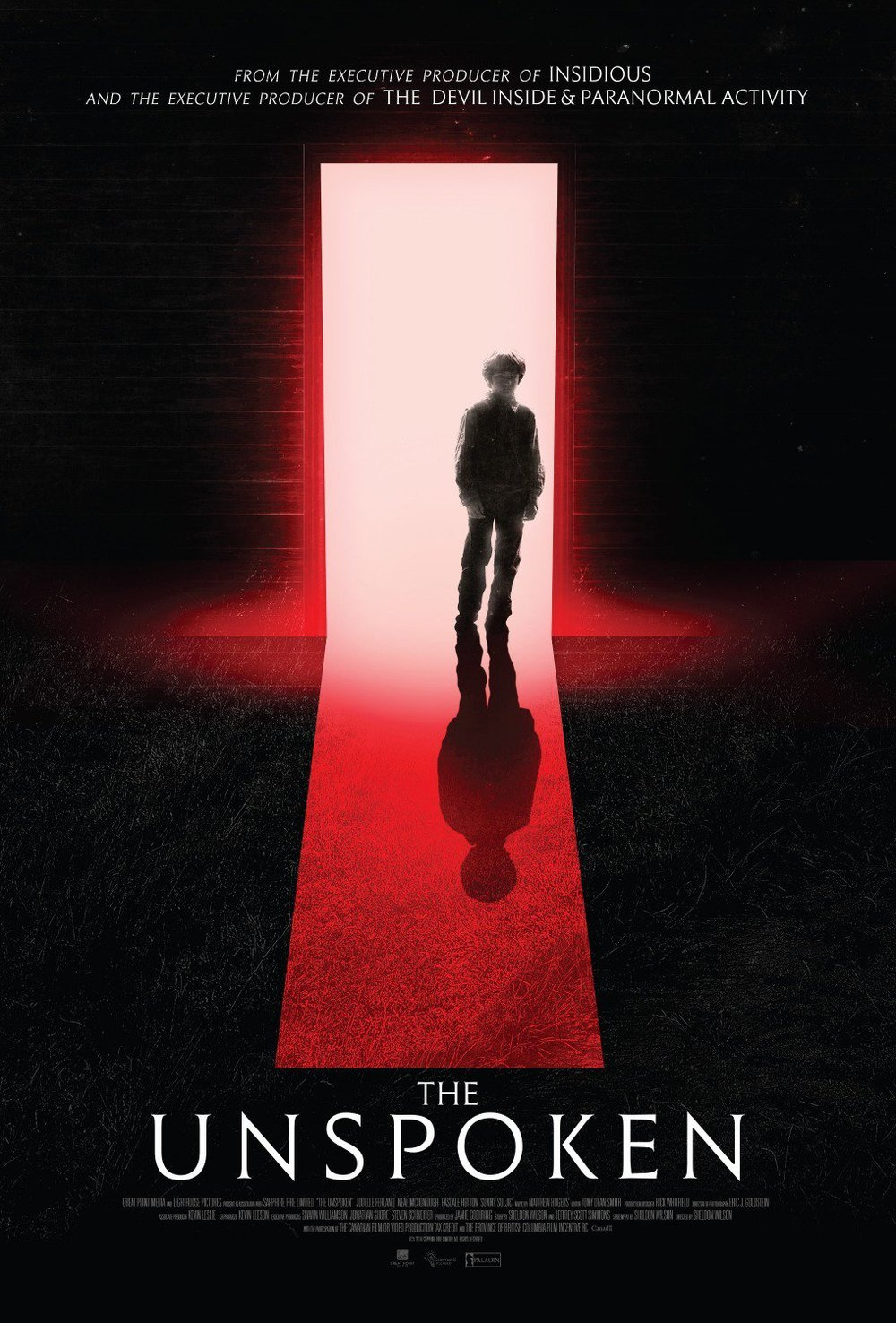 trailer-for-a-fun-looking-ghost-story-thriller-the-unspoken