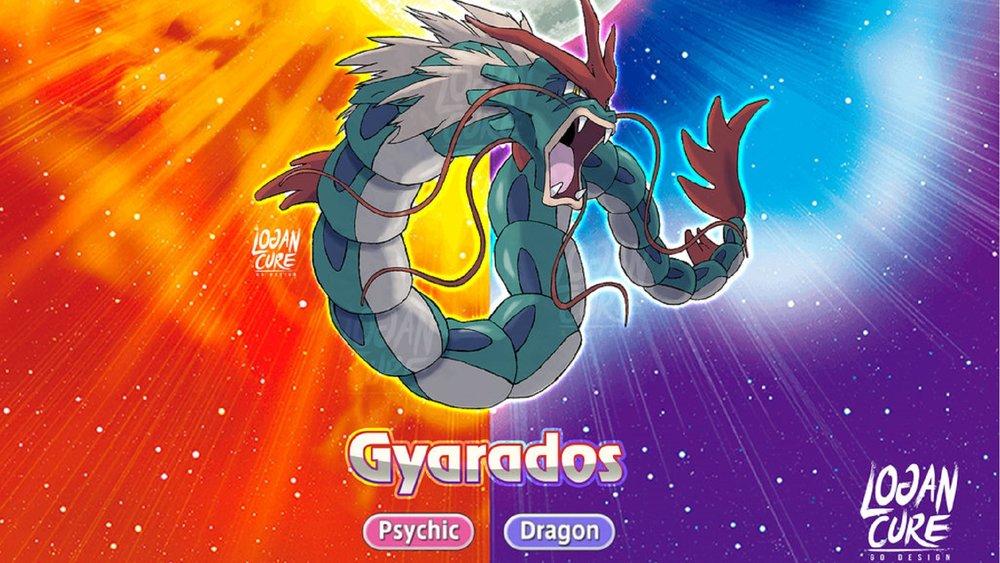pokemon mega evolution fan art geektyrant