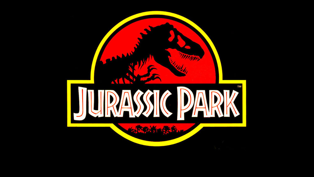 Video 24 Similarities Between Jurassic Park And The Legend Of