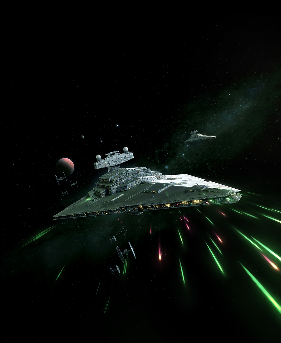 imperial_ii_class_star_destroyer_by_wraithdt-d8sysd0.jpg