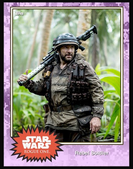 series-of-new-star-wars-rogue-one-photos-reveal-interesting-new-characters17.jpg