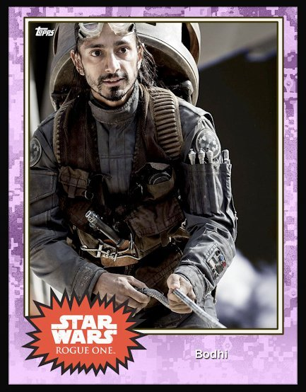 series-of-new-star-wars-rogue-one-photos-reveal-interesting-new-characters18.jpg