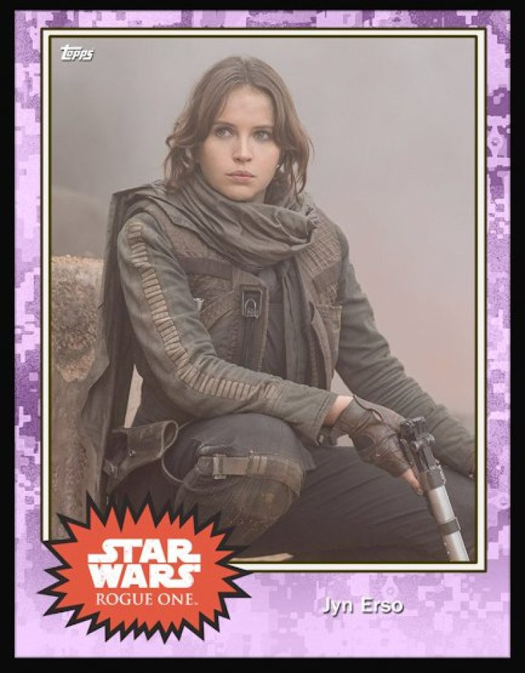 series-of-new-star-wars-rogue-one-photos-reveal-interesting-new-characters33.jpg