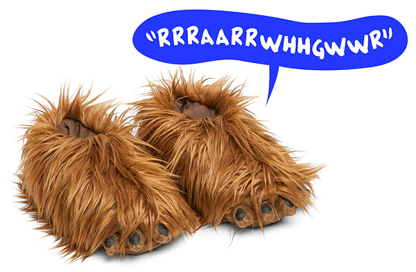 star-wars-inspired-chewbacca-slippers-come-complete-with-sound-of-his-roar1