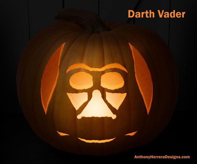 sw pumpkin 3.jpg