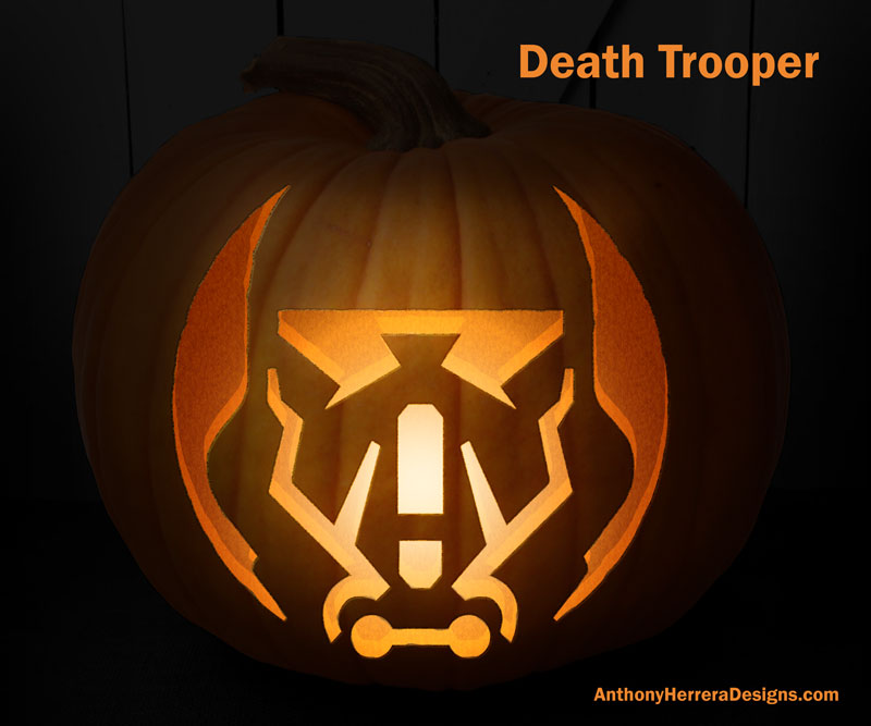 sw pumpkin 4.jpg