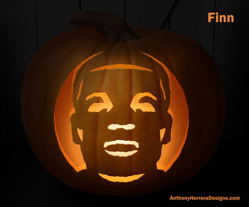 sw pumpkin 5.jpg