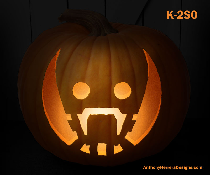 sw pumpkin 8.jpg