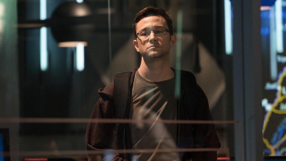 joseph-gordon-levitt-set-to-star-in-the-sci-fi-thriller-sovereign
