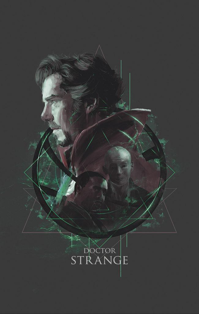 Doctor-Strange-Rafal-Rola-Poster-Posse-Marvel-650x1024.jpg