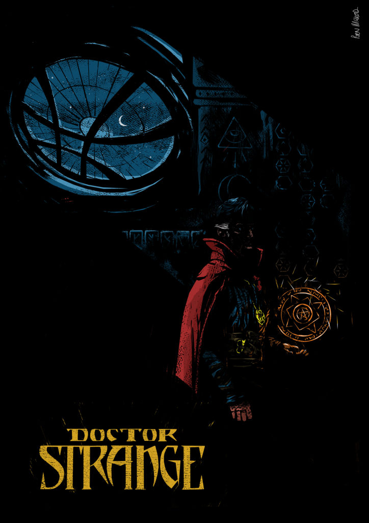 Dr-Strange-Marvel-Poster-Posse-Ben-Mcleod-724x1024.jpeg
