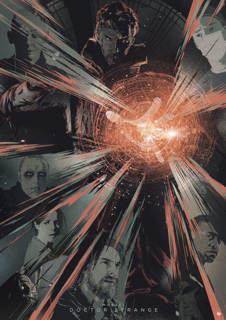 Dr-Strange-Marvel-Poster-Posse-Adam-Cockerton-724x1024.jpeg