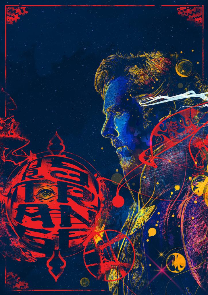 Dr-Strange-Marvel-Poster-Posse-Chris-Malbon-724x1024.jpeg