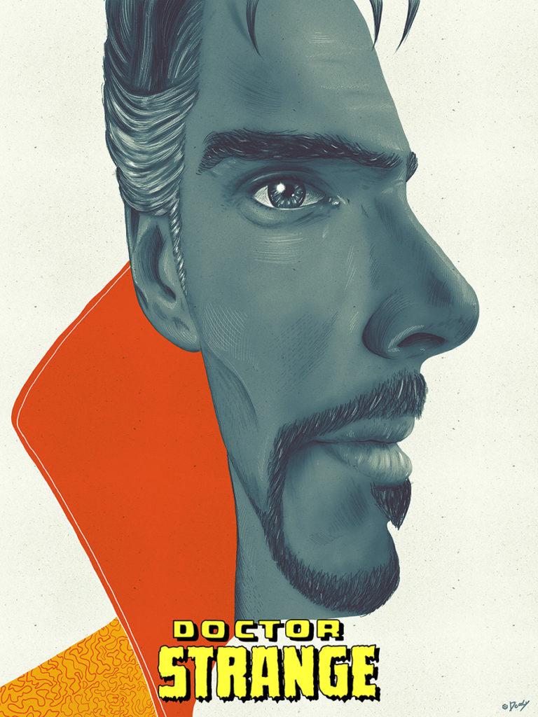 Dr-Strange-Marvel-Poster-Posse-Doaly-1-768x1024.jpeg