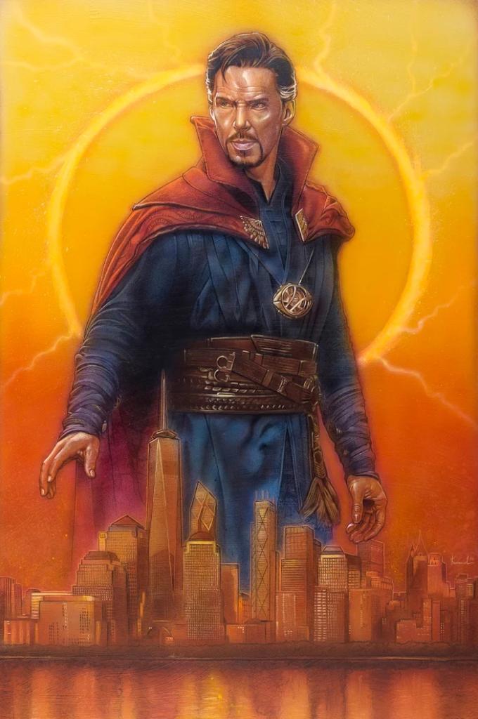 Dr-Strange-Marvel-Poster-Posse-Jason-Kincaid-art-only-680x1024.png