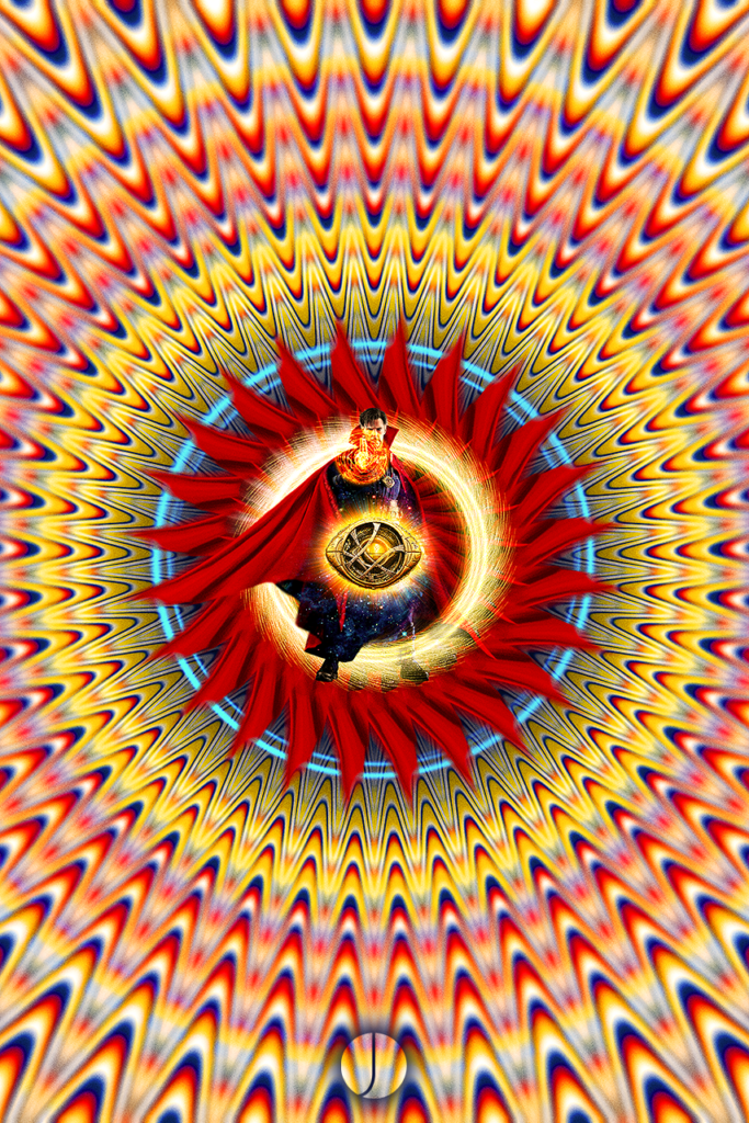 Dr-Strange-Marvel-Poster-Posse-John-Aslarona-683x1024.png