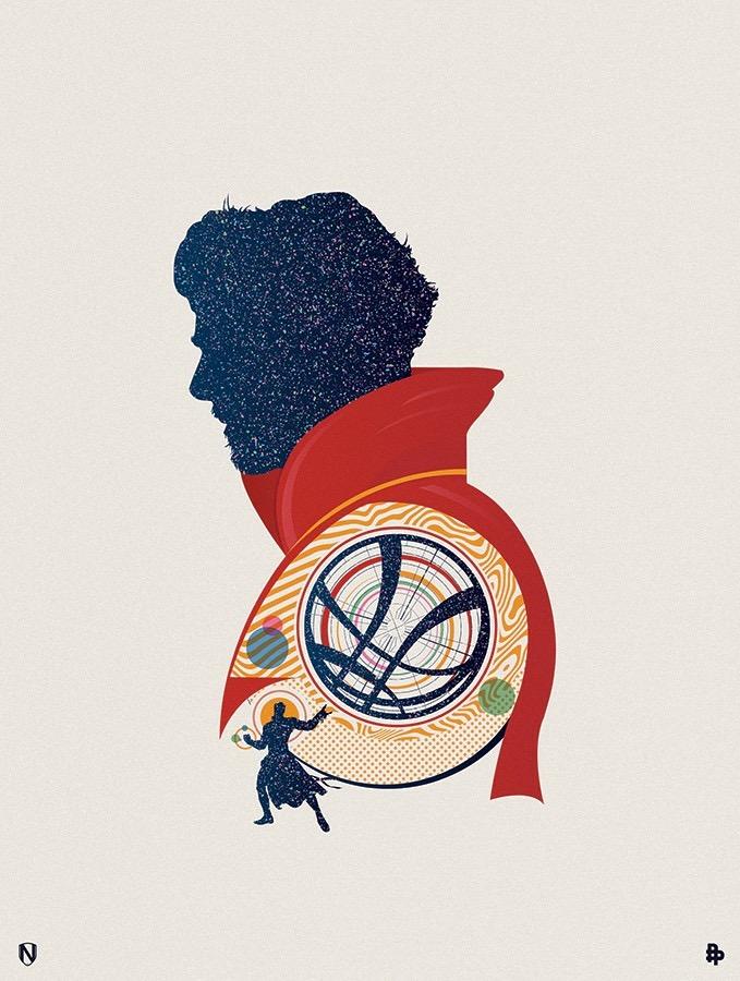 Dr-Strange-Marvel-Poster-Posse-Matt-Needle.jpeg